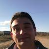 Foto de perfil de ceryi