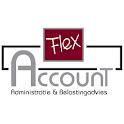 Flex-app icon