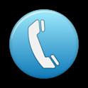 Check Call Log Ad icon