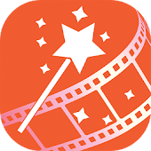 Make Video - Video Maker