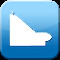 Parafia Nawiedzenia NMP icon