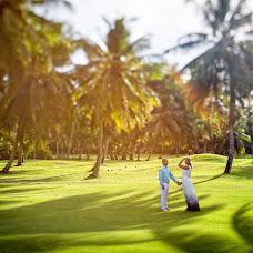 Wedding photographer Alex Brown (happywed). Photo of 05.11.2015