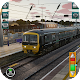 Train Simulator 3D - Train Driving Games Pro 2019 Download on Windows