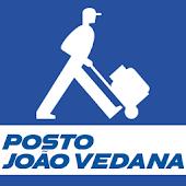 Tải Posto João Vedana APK