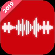 Pro Memo Recorder - Voice Recorder Pro