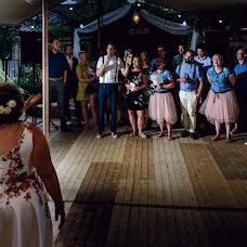 婚禮攝影師Sven Soetens(soetens)。08.08.2018的照片