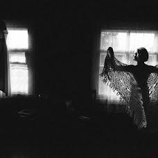 Wedding photographer Marina Rolko (MarinaR). Photo of 04.10.2017