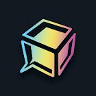 TalkBox Voice Messenger - PTT icon