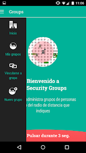 Dr Security: miniatura de captura de pantalla