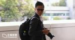 【暴動罪審訊】辯方求情:盧建民還押前叮囑被告「睇住香港」 只是熱愛香港市民