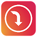 Story Saver Photo & Video for Instagram icon