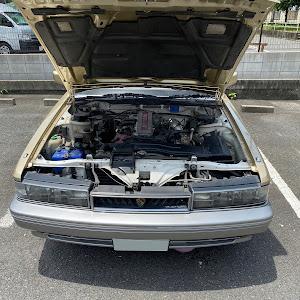 レパード GF31のカスタム事例画像 KUMAさんの2020年06月20日12:15の投稿
