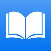 QuickReads – Book Summaries