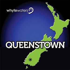 Queenstown Magazine