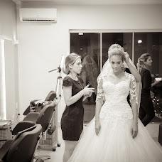 Wedding photographer Rogério Silva (rogerio436). Photo of 25.12.2017
