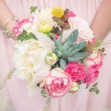 Wedding photographer Mya Marion (marion). Photo of 05.08.2015