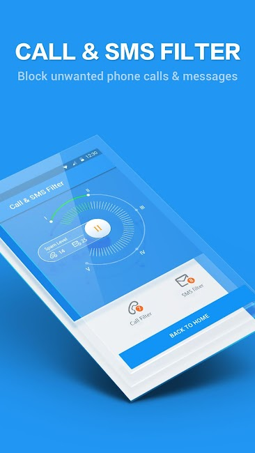 #7. 360 Security - Antivirus Boost (Android)