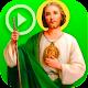 Download Saint Jude Thaddeus For PC Windows and Mac