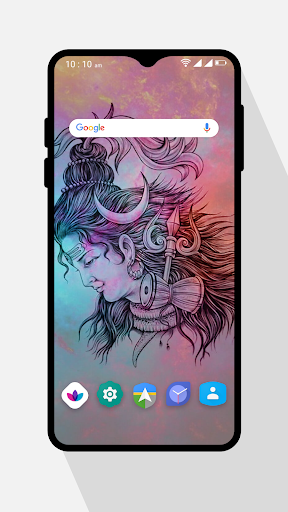 download mahadev hd wallpaper free for android mahadev hd wallpaper apk download steprimo com mahadev hd wallpaper apk download