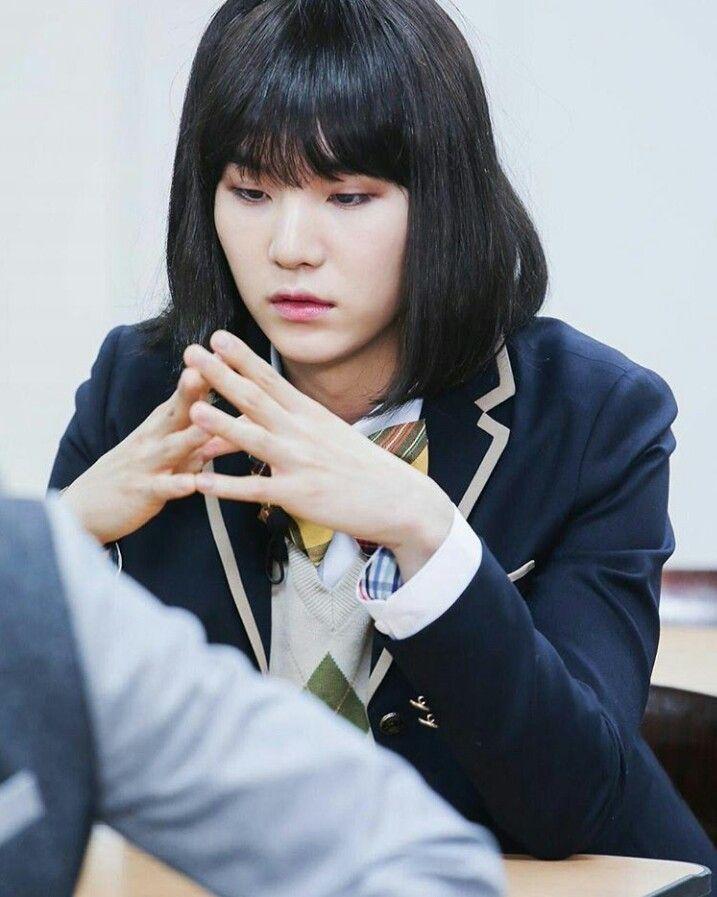 Min Yoonji2