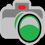 Photo Geotag GPS (xcam)