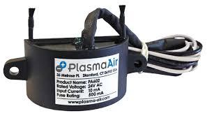 Plasma Air: Products