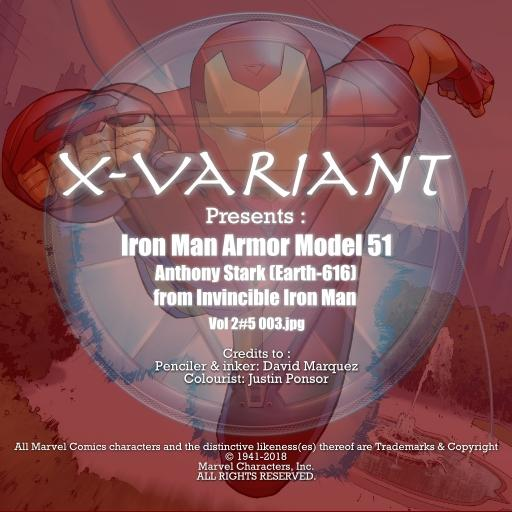 Invincible Iron Man theme - Xperia Theme 1 0 B+ Exceed Paid