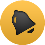 Notification Manager Icon