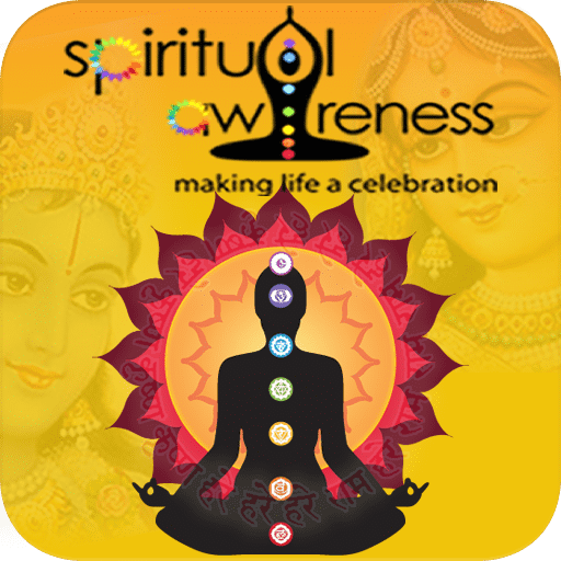 Spiritual Awareness