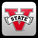 BlazerGuide: Valdosta State icon