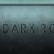 脱出ゲーム「ダークルーム」 - Androidアプリ