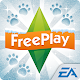 The Sims™ FreePlay Android apk