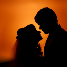 Wedding photographer Vitaliy Galyantyy (Bullet). Photo of 09.03.2013