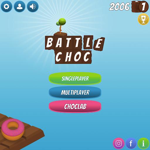 battlechoc android2mod screenshots 3