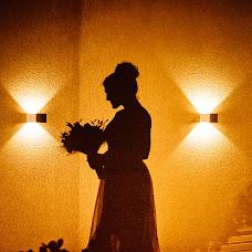 Fotógrafo de bodas Julio Gonzalez bogado (JulioJG). Foto del 10.04.2019