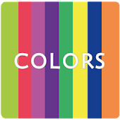 Just Colors