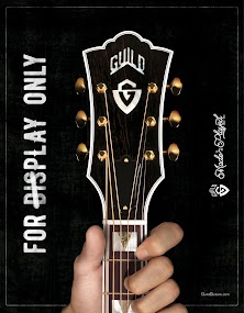 Total Guitar- screenshot thumbnail