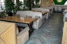 Фото №2 зала Кафе «ТЕРРАСА»