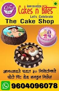 Cakes N Bites photo 5