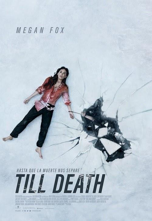 Till Death (Hasta que la muerte nos separe)