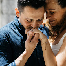 Fotógrafo de casamento Nuno Vasconcelos (Nmmv1991). Foto de 26.07.2018