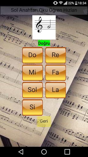 learn notes sheet screenshot 2