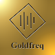 Download Goldfreq (Sound healing, Frequency Therapy) For PC Windows and Mac