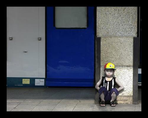 L'attesa (1) di gioviben