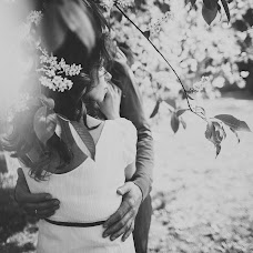 Wedding photographer Darya Imbir (Imbirka). Photo of 04.08.2014