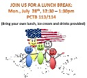 Intercultural_Lunch&Chat7-28.jpg