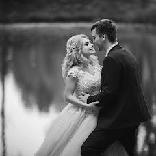 Svatební fotograf Natalya Shtyk (-Fotoshake-). Fotografie z 13.07.2018