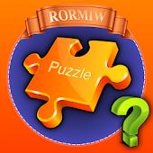 Kids Puzzles Plus