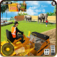 Download Animal Zoo Construction Simulator : Building Games For PC Windows and Mac