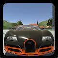 Veyron Drift Simulator: Car Games Racing 3D-City APK